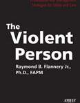 One of the books by Dr. Flannery covered in this article-blog
