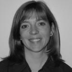 Dr. Lisa Eyler