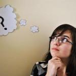 Medicine, psychotherapy, or both?