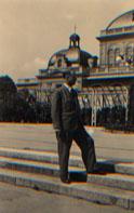 Otto Kauders