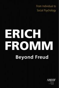 Beyond Freud