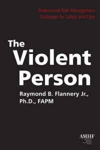 The Violent Person