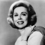 Dr. Joyce Brothers paved the way for greater understanding of emotional problems.