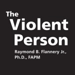One of the books to help individuals understand the nature of violence versus caring attachments