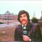 Young Geraldo Rivera blew the lid off institutional abuse, reporting on Willowbrook.