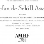 De-Schill_Award_Citation