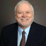 Dr. Paul Quinnett