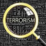 amhfflanneryterrorismblogimage(1)