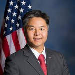 Representative Ted Lieu of California proposes mental-health legislation regarding the executive branch.