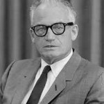 The so-called Goldwater Rule & The American Mental Health Foundation, from Time magazine