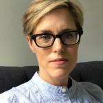 Alexis Tomarken, MSW, PhD