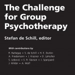 One of the landmark books by Dr. Stefan de Schill, available for free on this Web site.