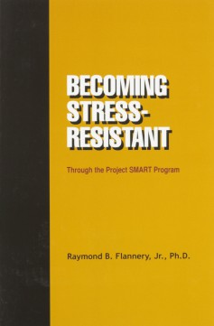 Becoming Stress-Resistant: Through the Project SMART Program