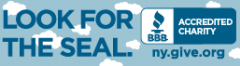 BBB Seal - Click for details