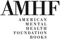 AMHF Books