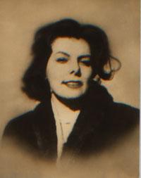 Denise LaHullier