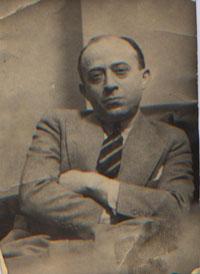 AMHF Associate