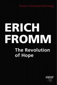 The Revolution of Hope