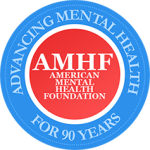 AMHF: Advancing Mental Health for 90 Years